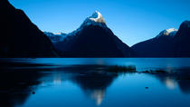 4 Day Doubtful and Milford Sound Photography Workshop, Queenstown, Photography Tours