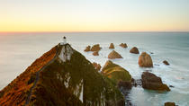 7-Day South Island Photography Tour from Queenstown to Christchurch, Queenstown, Photography Tours