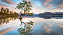 Private Wanaka Photography Tour - 1 Day, Queenstown, Photography Tours