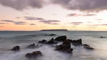 Shore Excursion: Wellington Photography Tour, Wellington, Ports of Call Tours