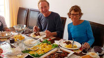 Peruvian Cooking Class Tour in Cusco, Cusco, Bike & Mountain Bike Tours