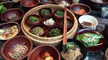 Traditionelle Seoul Gourmet Tour, Seoul, Food Tours