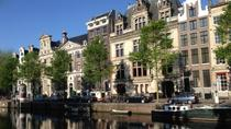 Private Tour: 8h Amsterdam and Holland Countryside Tour, Amsterdam, Private Transfers