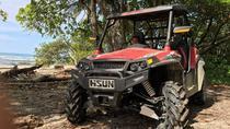 Weekly 2-Seater ATV Rental in Santa Teresa, Santa Teresa, 4WD, ATV & Off-Road Tours