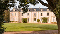 Chateau de Reignac Bike Tour and Wine Tasting, Bordeaux, Wine Tasting & Winery Tours