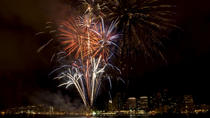 Oahu Fireworks Dinner Cruise, Oahu, Sunset Cruises
