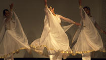 Dance Theater with dinner - Ghungroo, New Delhi, Dinner Packages