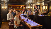 Skip the Line: Guinness Connoisseur Taste Experience at the Guinness Storehouse, Dublin, Attraction ...