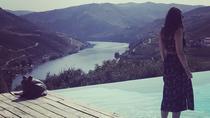 Douro Valley Premium Private Day Trip, Porto, Private Sightseeing Tours