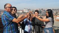 Porto Private City Tour Circuit, Porto, Walking Tours
