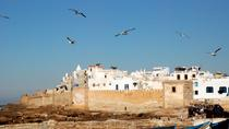 Full-Day Private Tour to Essaouira from Marrakech, Marrakech, Private Sightseeing Tours