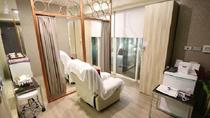 1-Hour Sensitive Scalp Treatment in Taipei, Taipei, Day Spas