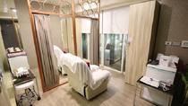1-Hour Sensitive Scalp Treatment in Taipei, Taipei, Day Spas