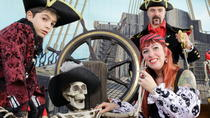 Pirate Themed Photoshoot in Fuerteventura, Fuerteventura, Family Friendly Tours & Activities