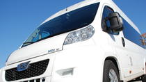 Mallorca Airport Transfer to the East of the Island, Mallorca, Airport & Ground Transfers