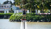 Flyboard Experience in Nha Trang, Nha Trang, Other Water Sports