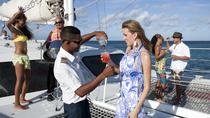 Aruba Caribbean Dinner Sail, Aruba, Sailing Trips