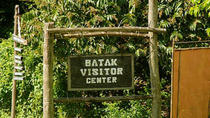 Batak Tribe Village Hiking Tour from Puerto Princesa City, プエルトプリンセサ