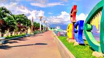 Half-Day Puerto Princesa City Tour, Puerto Princesa, City Tours