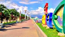 Puerto Princesa City Tour, Puerto Princesa, City Tours