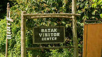 Trek to Batak Tribe Village in Puerto Princesa City, Puerto Princesa, Full-day Tours