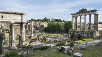 Foto Rundgang durch Rom, Rome, Photography Tours
