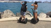 Excursion en Segway pour toute la famille à Gran Canaria, Gran Canaria, Kid Friendly Tours & Activities