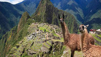 7-Day Peru Deep Dive: Lima, Cusco, Sacred Valley, and Machu Picchu Tour, Lima, Multi-day Tours