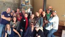 3 Hour Craft Beer Pub Crawl in Minneapolis and St Paul, Minneapolis-Saint Paul, Beer & Brewery Tours