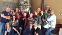 Craft Brewery Tour - Minneapolis and St. Paul, Minneapolis-Saint Paul, Beer & Brewery Tours