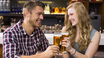 Valentine's Day: Couples Brewery Tour, Minneapolis-Saint Paul