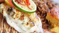 Bahamian Food Lovers, Nassau, Historical & Heritage Tours