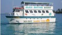 Land and Sea Exploration, Nassau, Ports of Call Tours