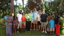 Nassau Bahamas Highlights Tour, Nassau, Self-guided Tours & Rentals
