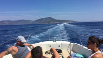 Hvar & Pakleni islands - Private boat tour from Split or Trogir, Split, Day Cruises