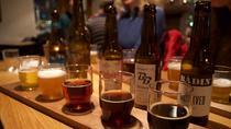 Tromso Beer Safari, Tromso, Day Trips