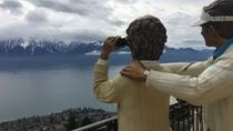 Swiss Riviera Private Tour from Geneva, Geneva, Private Sightseeing Tours