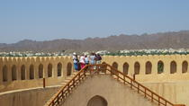 Full-Day Private Tour: Nizwa And Green Mountain from Muscat , Muscat, Full-day Tours