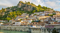 Berat Full Day Trip from Tirana, Tirana, Day Trips