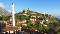 Tirana and Kruja Full Day Tour, Tirana
