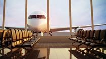 Club Mo Bay Lounge Access and Private, Round-Trip Airport Transfers, Montego Bay, Airport & Ground ...