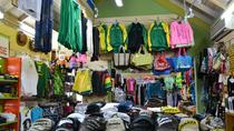 Negril Shopping Highlights, Montego Bay, Shopping Tours