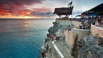 Private Negril Day Trip, Montego Bay, Half-day Tours