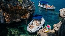 Elaphiti Islands Small Group Speed ​​Boat Trip, Dubrovnik, Jet Boats & Speed Boats