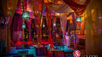 Flavored Hookah Tasting and Lounge in Puerto Valla, Puerto Vallarta, Bar, Club & Pub Tours