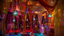 Shisha Lounge Admission and All You can Drink Happy Hour Special, Puerto Vallarta, Bar, Club & Pub...