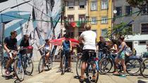 City Bike Rental in Porto, Northern Portugal, Bike Rentals