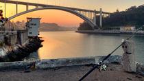 The morning Porto Bike Tour, Porto, Bike & Mountain Bike Tours