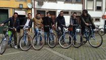 The Sunset Porto Bike Tour