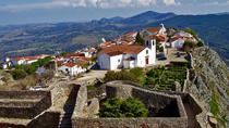 10-Day Private Trip to Jewish Heritage in Portugal from Lisbon, Lisbon, Day Trips
